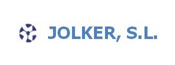 Inmobiliarias Jolker